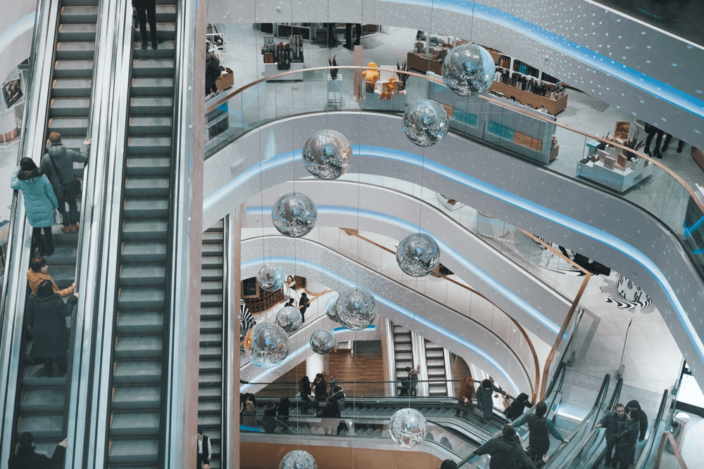 shoppingmall
